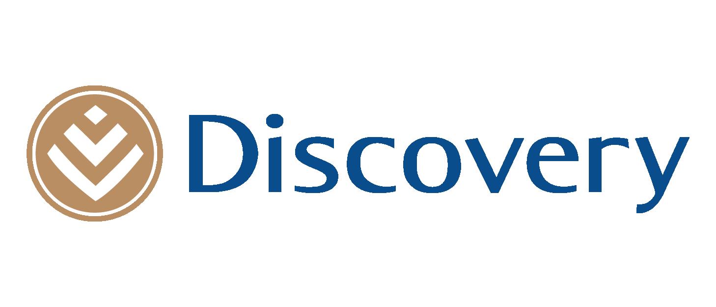 client-logos-02