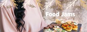 foodjamsbanner
