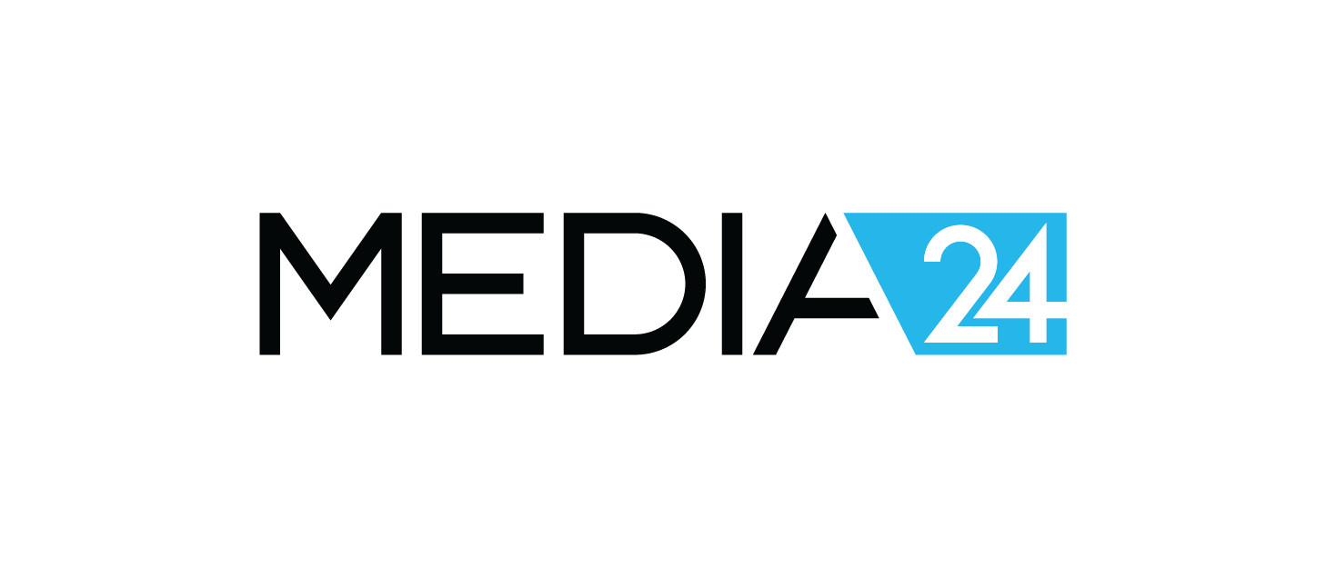 client-logos-06