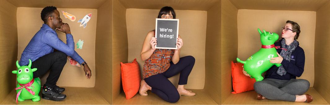 we_re_hiring_3esmall