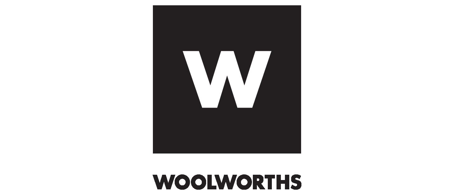 client-logos-08